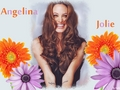 Angelina Jolie - angelina-jolie wallpaper