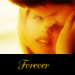 Anne Forever Dream Icon