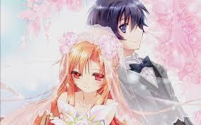 Ari and Jaime's wedding