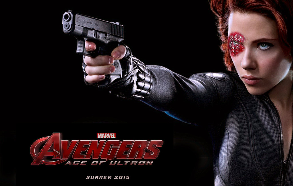 The Avengers Age Of Ultron Images 2 HD Wallpaper And Background Photos