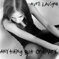 Avril Lavigne - Anything But Ordinary - avril-lavigne fan art