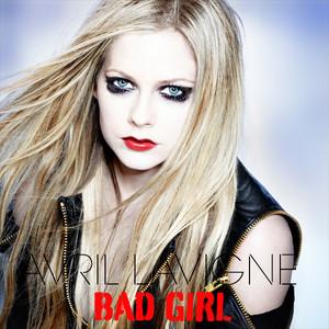 Avril Lavigne - Bad Girl