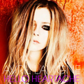 Avril Lavigne - Hello Heartache - avril-lavigne fan art