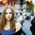 Avril Lavigne - Mobile - avril-lavigne fan art
