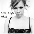 Avril Lavigne - Naked