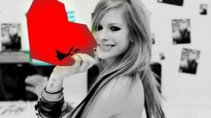 Avril Lavigne ♫♪♫
