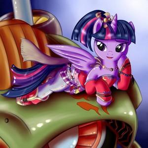 Awesome poni, pony pics