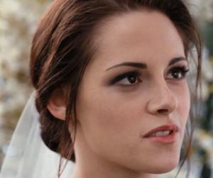 Bella Cullen,BD part 1