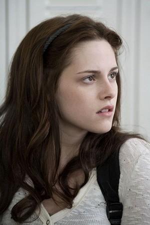 Bella Swan,Twilight