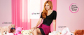 Bella Thorne's Candie's Fall 2014 Collection x  - bella-thorne photo