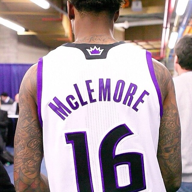 Sacramento Kings Images Ben McLemore Wallpaper And Background Photos