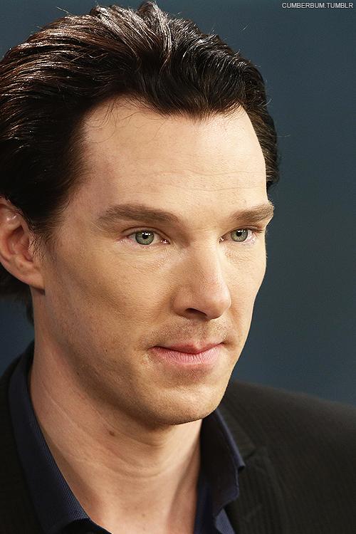 Benedict Cumberbatch H... Benedict Cumberbatch Dvd