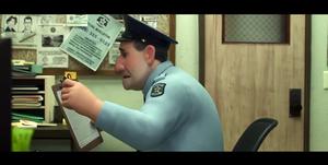 Big Hero 6 - Trailer Screencaps [HD]