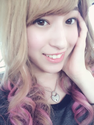 Blonde Hirata Rina - AKB48 фото (37326738) - Fanpop