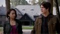 Bonnie and Jeremy  - the-vampire-diaries-couples photo