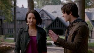 Bonnie and Jeremy