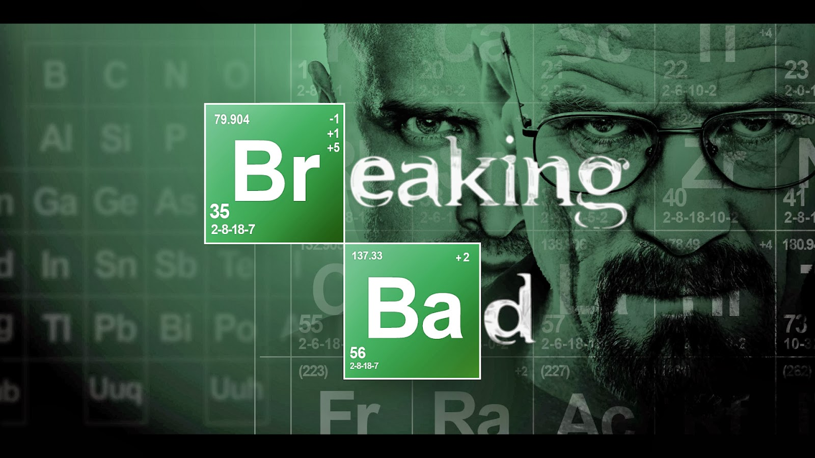 breaking bad images breaking bad hd wallpaper and background photos