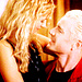 Buffy and Spike <3