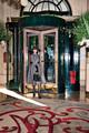 CBS Watch Magazine (Dior) 2014 - cote-de-pablo photo