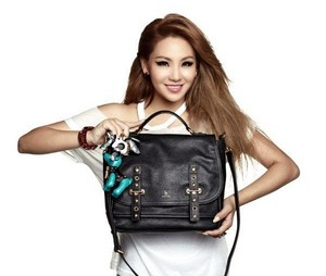 CL for HAZZYS