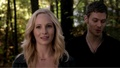Caroline and Klaus  - the-vampire-diaries-couples photo