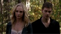 Caroline and Klause  - the-vampire-diaries-couples photo