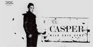 Casper Pic