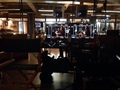 Castle Season Seven premire behind the scenes - castle photo