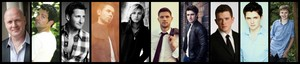 Celtic Thunder past and present
