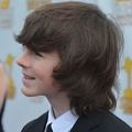 Chandler ☀ - chandler-riggs photo