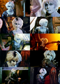 Chiana                - farscape fan art