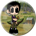 Chibi Frank - the-heroes-of-olympus fan art