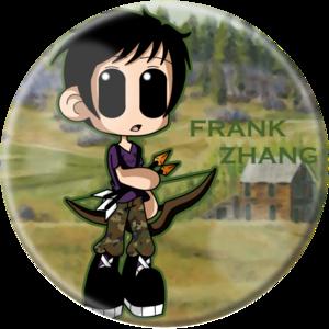 Chibi Frank