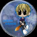 《K.O.小拳王》 Jason