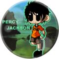 Chibi Percy