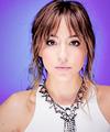 Chloe Bennet - Comic Con 2014
