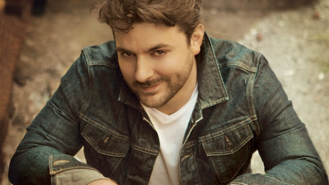 chris young images chris young wallpaper and background photos