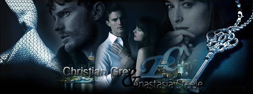 50 shades of grey pdf free download indonesia
