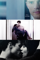 Christian and Anastasia - fifty-shades-trilogy photo