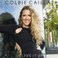 Colbie Caillat - Live It Up - colbie-caillat fan art