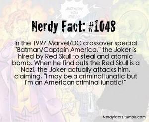 Cool fact!