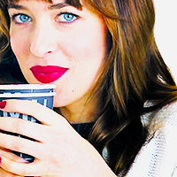 ▸ Fiche terminée Dakota-Johnson-3-dakota-johnson-37386828-200-200