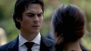 Damon and Elens