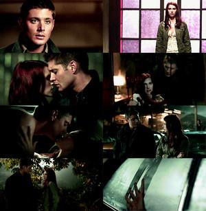 Dean And Anna