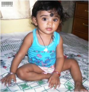 DeevaNita Das