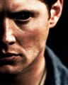 Demon!Dean   - supernatural fan art