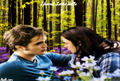 Edward Loves Bella - twilight-series photo