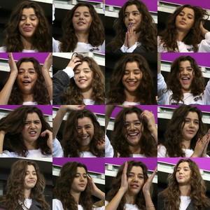 Eleanor!! ❤