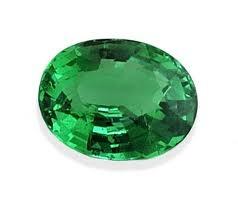esmeralda stone