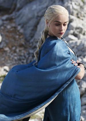 Emilia ♥